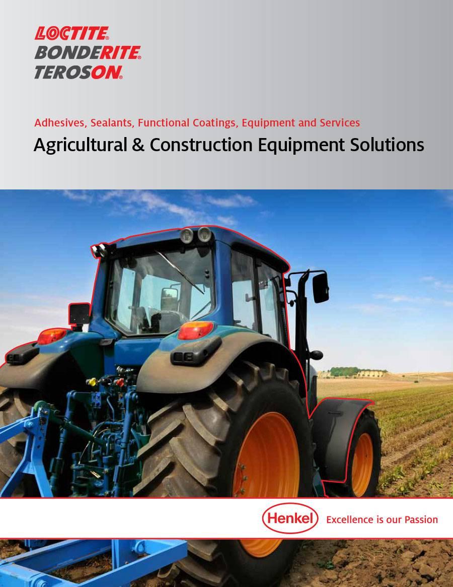 Thumbnail image of AgCon brochure