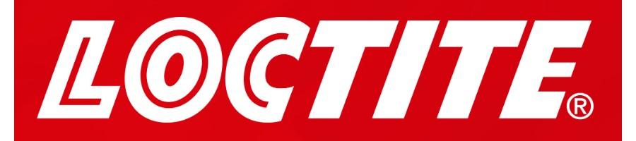 Logo LOCTITE® de la marque Henkel