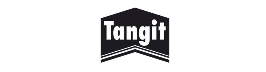 Logo Tangit da marca Henkel