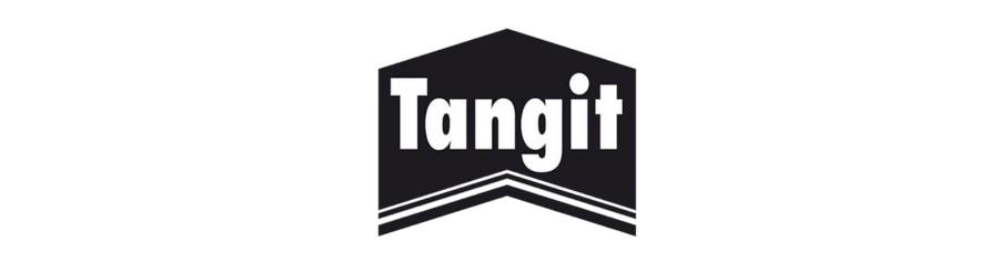 Logo TANGIT de la marque Henkel