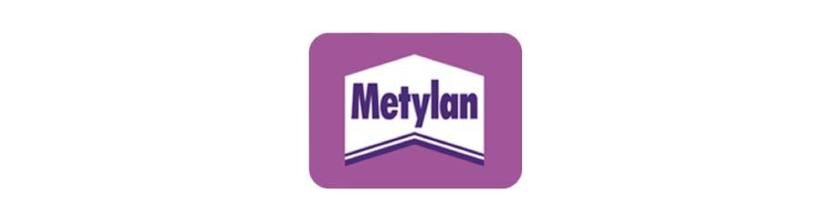 Logo Metylan da marca Henkel