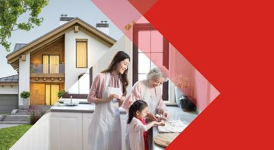 Henkel focuses on product and technology development to foster sustainability in the furniture and building component industry