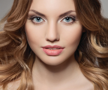 12 bronde must try hair color trends