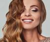 12 bronde ultra stylish blonde hair trend