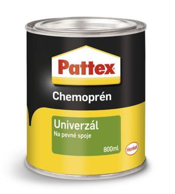 Pattex Chemoprén Univerzál