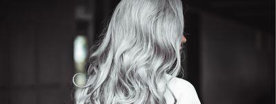 Dmitri-Gromov_gray-hairstyles