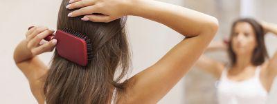 Shutterstock_damaged_hair