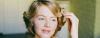 Lyuba_Burakova_marilyn-monroe-frisur