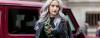 Pastellgrau heißt der dezente Nachfolger von Granny Hair