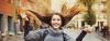 Victoria_Chudinova_keratin