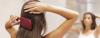 shutterstock-gpointstudio_scalp-acne