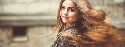 1500x564_shutterstock_Oleksandr_Schevchuk_hair_extensions-wcms-us