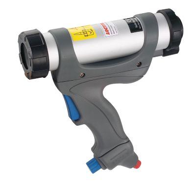 HD10 Pneumatic Hand-held 300 ml Cartridge Dispenser