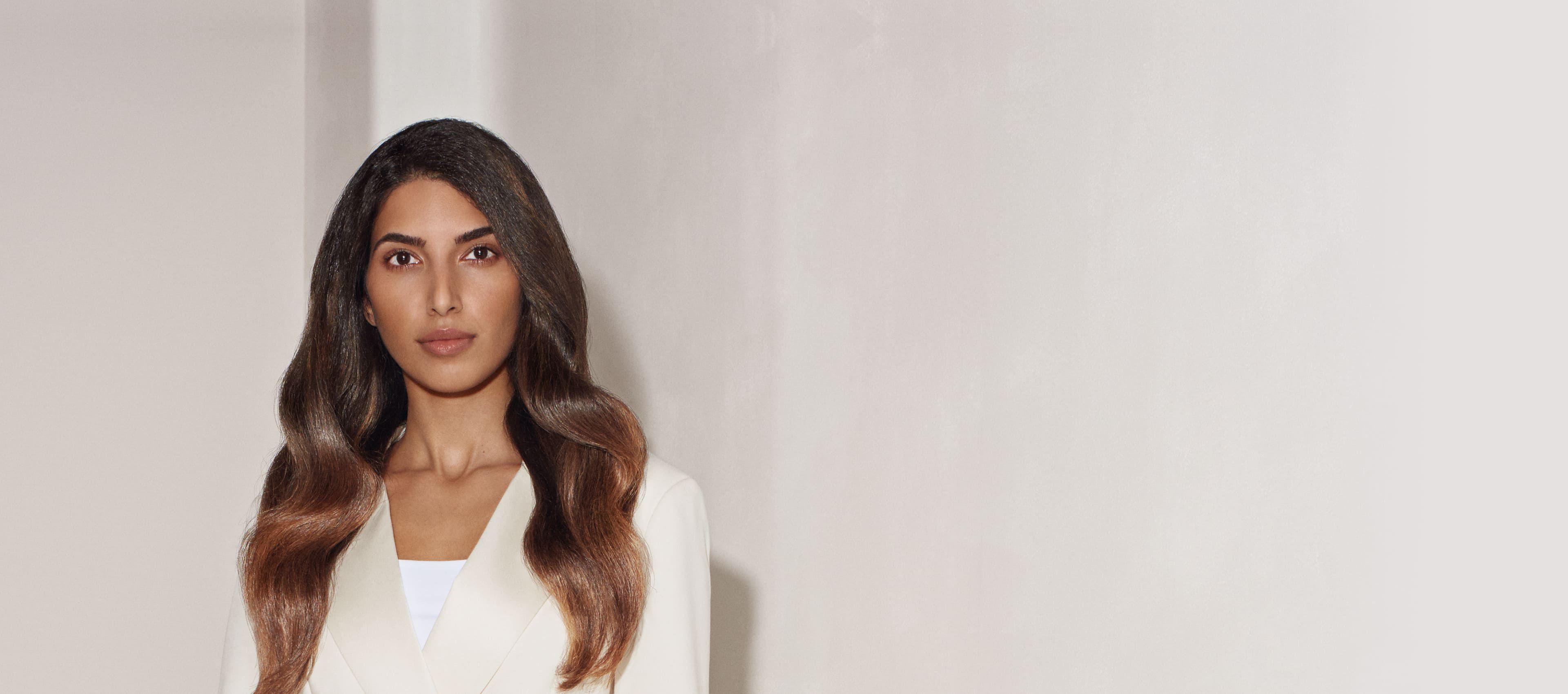 La nueva tendencia que llega directa desde Dinamarca: el pelo hygge