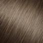 Kenra Color Simply Blonde Sheer Tone Permanent Coloring Creme Natural Gold  2oz