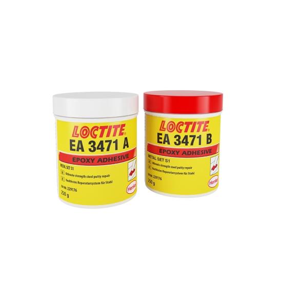 LOCTITE EA 3471