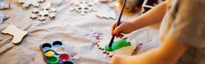 Jak zrobić samemu kalendarz adwentowy – kreatywne pomysły na świąteczne odliczanie