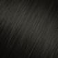 Kenra Color Demi-Permanent Coloring Creme 7SM Silver Metallic 2oz