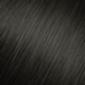 Kenra Color Demi-Permanent Coloring Creme 8SM Silver Metallic 2oz