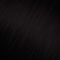 Kenra Color Demi-Permanent Coloring Creme 3N Natural 2oz