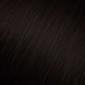 Kenra Color Demi-Permanent Coloring Creme 6N Natural 2oz