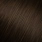 Kenra Color Demi-Permanent Coloring Creme 7N Natural 2oz
