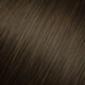 Kenra Color Demi-Permanent Coloring Creme 8N Natural 2oz