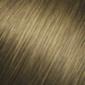 Kenra Color Demi-Permanent Coloring Creme 10N Natural 2oz