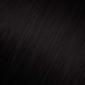 Kenra Color Demi-Permanent Coloring Creme 4N Natural 2oz