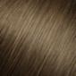 Kenra Color Demi-Permanent Coloring Creme 9N Natural 2oz