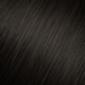 Kenra Color Demi-Permanent Coloring Creme 6NUA Natrual Ultra Ash 2oz