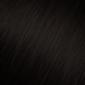 Kenra Color Demi-Permanent Coloring Creme 4NUA Natrual Ultra Ash 2oz