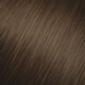 Kenra Color Permanent Coloring Creme 8B Brown  3oz