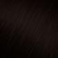 Kenra Color Demi-Permanent Coloring Creme 4B Brown 2oz