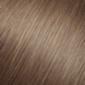 Kenra Color Demi-Permanent Coloring Creme 10B Brown 2oz