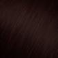 Kenra Color Permanent Coloring Creme 6BC Brown Copper 3oz