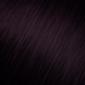 Kenra Color Demi-Permanent Coloring Creme 5VR Violet Red 2oz
