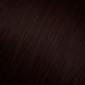 Kenra Color Permanent Coloring Creme 4BC Brown Copper 3oz