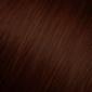 Kenra Color Permanent Coloring Creme 5C Copper 3oz