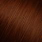 Kenra Color Permanent Coloring Creme 7CN Copper Natural 3oz
