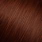 Kenra Color Permanent Coloring Creme 8C Copper 3oz