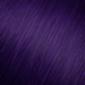 Kenra Color Permanent Coloring Creme Violet Booster 3oz
