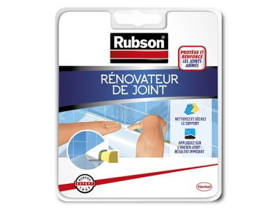 Rénovateur de Joint