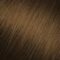 Kenra Color Permanent Coloring Creme Monochrome 8N+ Natural 3oz