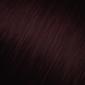 Kenra Color Permanent Coloring Creme Monochrome 5BV+ Brown Violet 3oz