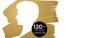 120-jahre-schwarzkopf-jubilaeum