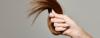 haarstraehne-haarausfall