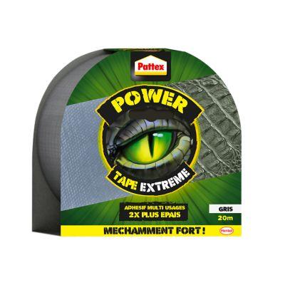 Pattex Power Tape Extrême