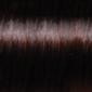 Kenra Color Permanent Coloring Crème Monochrome 4B+ Brown 3oz
