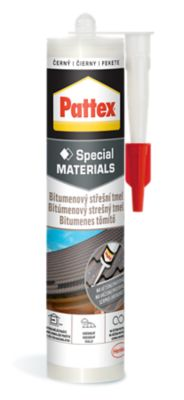 PATTEX Bitumenes Tömítő